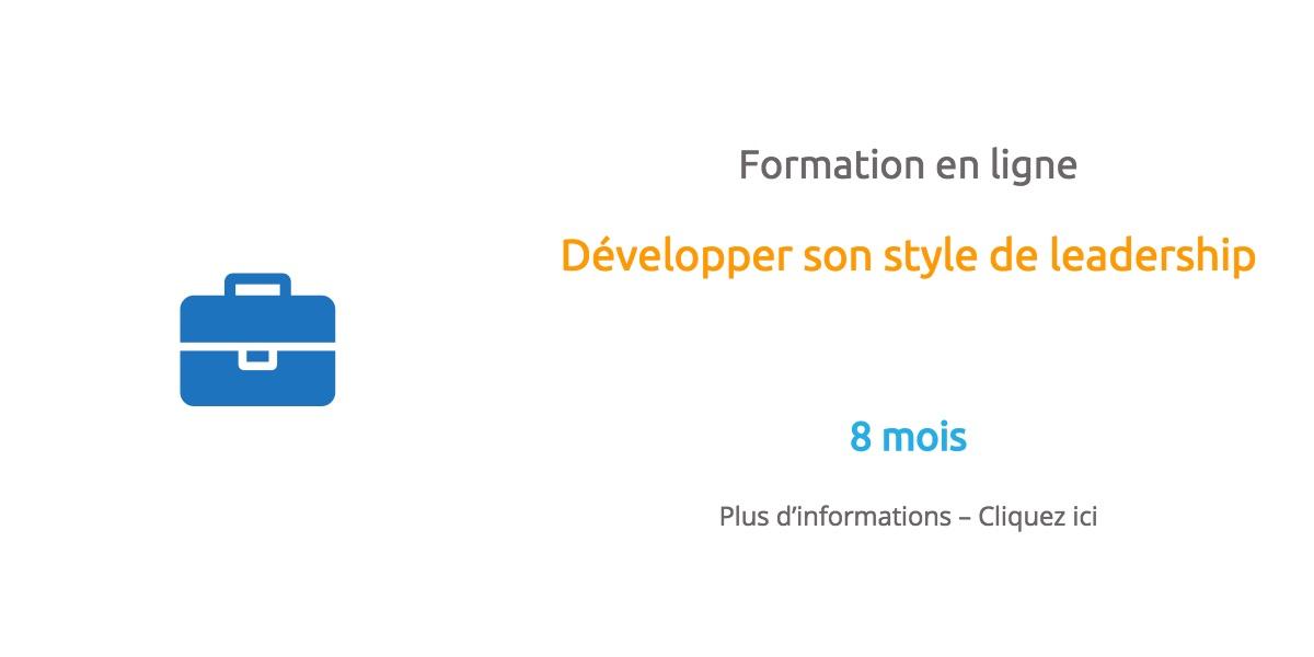 style_leadership1